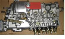 燃油喷射泵6CT/3908568