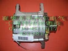 优势供应发电机 37N-01010-Z