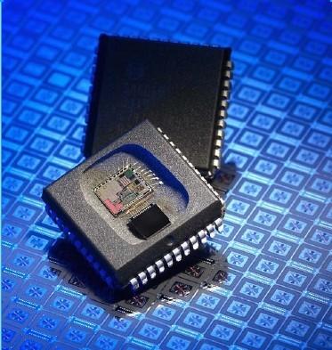压力传感器将成为销售额最高的汽车微机电系统MEMS器件压力传感高清图片