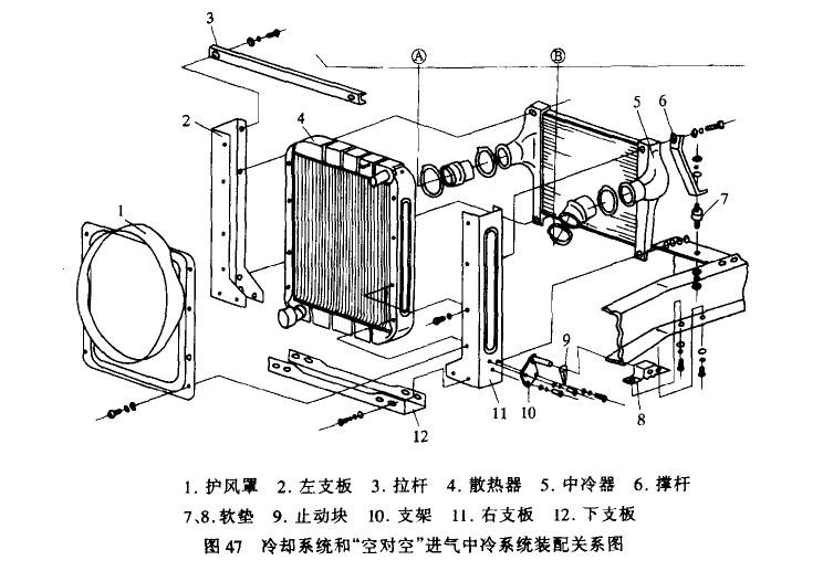 工程图 简笔画 平面图 手绘 线稿 744_517