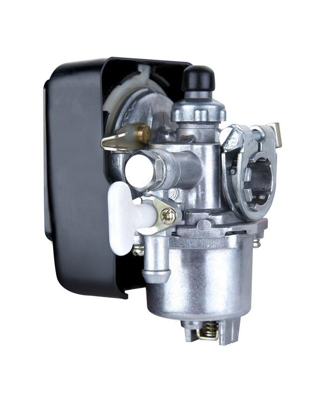 汽车化油器 化油器作用 化油器原理 化油器结构 化油器节油方法 化油高清图片