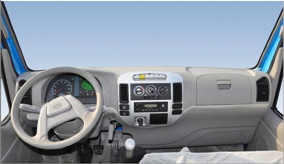 一汽通用小解放2011年型轻卡新产品优化升级全新上市一汽通用,小高清图片