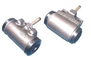 汽车刹车分泵介绍刹车分泵高清图片