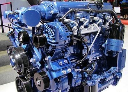 110摩托车发动机直流电接线图