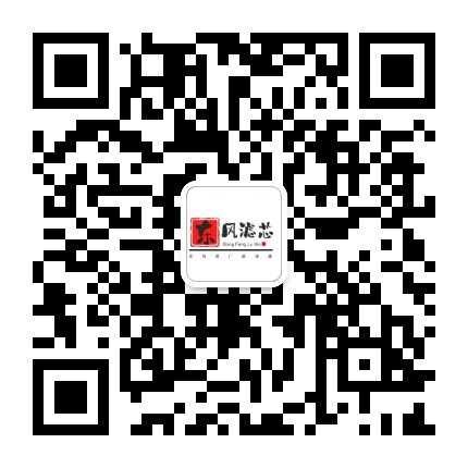 微信图片_20210506153611.jpg/
