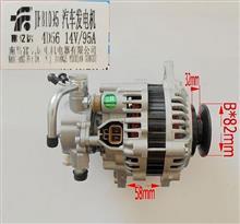 cwp142磁力链接